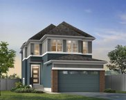 45 Nolanhurst Heights Northwest, Calgary image