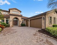 16887 Broadwater Avenue, Winter Garden image