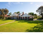 4787 Oak Leaf Dr, Naples image
