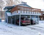 3305 Cope Street, Anchorage image