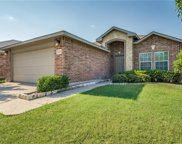 424 Marble Creek Drive, Fort Worth image