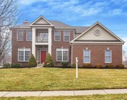 8920 Shelburne  Way, Zionsville image