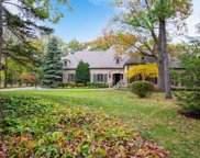 1095 Fisher Lane, Winnetka image
