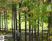 38 Brook Hill Cottages, Glen Arbor image