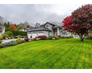 5032 Whitewater Place, Sardis - Chwk River Valley image