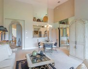 700 Bentwater Cir Unit 203, Naples image