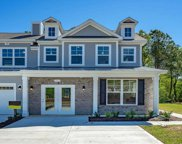 4700 Blackwater Circle Unit Lot 26, North Myrtle Beach image