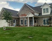 2716 Croquet Circle, High Point image