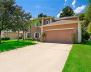 5616 English Oak Court, Sanford image