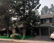697 Se Centennial  Street, Bend, OR image