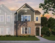 10022  Wayfair Meadow Court Unit #18, Charlotte image