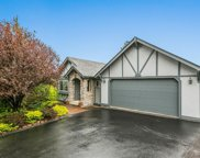 1776 SW Troon, Bend, OR image