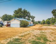 500 S 11th Street, Payette image