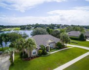 10812 Crescent Lake Court, Clermont image
