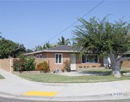 18231   S 3rd Street, Fountain Valley image