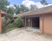 341 Pinesong Drive, Casselberry image
