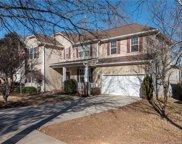 6307 Colonial Garden  Drive, Huntersville image