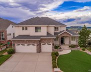 1589 Rosemary Drive, Castle Rock image