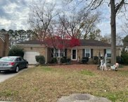 486 Cheshire Court, Newport News Denbigh South image
