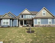 117 Trimpley Lane, Simpsonville image