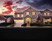 3704 Shady Village, Shafter image