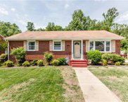 119 Sadler Avenue, Colonial Heights image