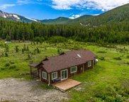 462 Silver Creek Road, Idaho Springs image