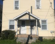 131-133 Garden Street, Marion image