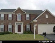 6461 Colonial Village   Loop, Manassas image