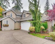 15732 Country Club Dr Unit A, Mill Creek image