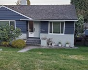 110 Glover Avenue, New Westminster image