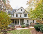 5313 Centerfield  Lane, Waxhaw image