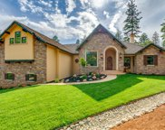 3465  Big Oak Drive, Foresthill image