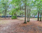 3 May River  Court, Bluffton image