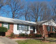 3200 Covedale Street, High Point image