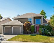 34809 14th Place SW, Federal Way image