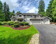 22620 NE 144th Ct, Woodinville image