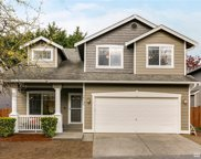 18130 28th Dr SE, Bothell image