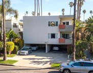 937     5Th Street   9 Unit 9, Santa Monica image