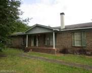 2616 Gill Road, Mobile image