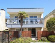 148 Seaspray Way, Port Hueneme image