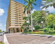 10185 Collins Ave Unit #PH5, Bal Harbour image