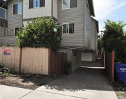 5226 Brooklyn Ave NE, Seattle image