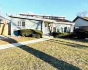 10249 S 52Nd Avenue, Oak Lawn image