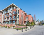 20211 66 Avenue Unit C201, Langley image