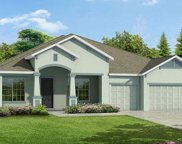 5785 NW Eskimo Circle, Port Saint Lucie image