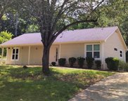 1973  Pinevalley Road, Rock Hill image