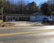 3123 Maple Rd, Lindale image