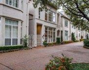 7331 Inwood Road, Dallas image