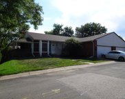 124 Willow Place, Broomfield image